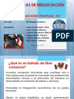 TLC-TECNICAS DE NEGOCIACION.pptx