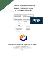 laporan praktikum IP - karakteristik dinamik kel 3.docx