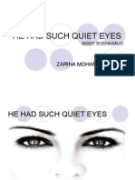 98726069 He Had Such Quiet Eyes