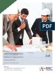 IOSH Managing Safely Sample.pdf