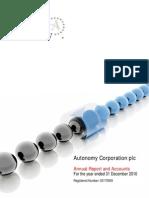 Autonomy annual report 2010.pdf