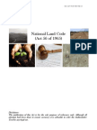 NLC1956DIGITAL-VER1.pdf