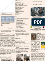 Seminar Deep Foundation Unpar.pdf