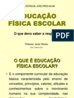 oquedevosabersobreeducaofsicaescolar-130321095532-phpapp02