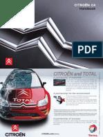 c4manual.pdf Citroen C4 2004-2010