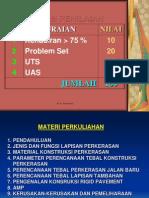 1. Sejarah Perkerasan Jalan.ppt