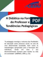 tendnciaspedaggicas-130417081916-phpapp02