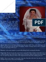 Looking_for_Wedding_Veils_Here_are_the_Different_T.pdf
