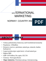 83893228-Norway-Pestel.pptx
