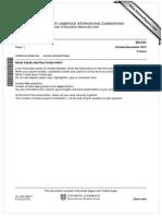 9013_w12_qp_1.pdf