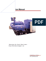 operation-c950.pdf