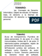 04.05.13 Derecho Informatico[1]