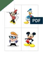 describing-appearance-beginer-flashcard.doc