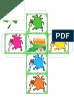 dice-colours.pdf