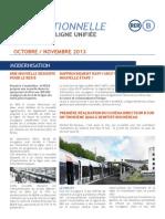 Octobre Novembre 2013_4.PDF RER B