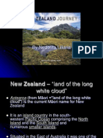 New Zealand.ppt