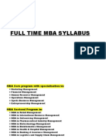 MBA_Full_Time(Core_&_Sectoral_program)_Syllabus.pdf