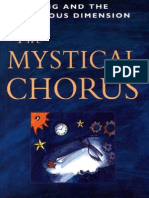 Donald Broadribb - The Mystical Chorus - Jung and the Religious Dimension