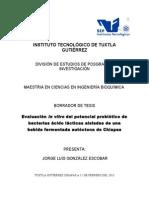 03 Borrador de tesis (220413) 97-2003