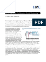 holistic.pdf