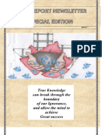 PURE REPORT SPECIAL EDITION ISSUE 7.docx