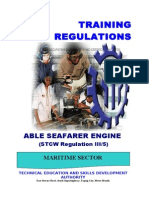 TR Able seafarer engine III-5.doc