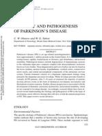 parkinsons.pdf