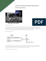 Displacement_Measurement_Principle_Using_Fiber_Optic_Sensors.pdf