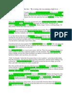 Essays SPM 2013