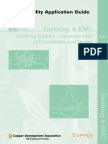 Cooper- Earthing Calcs.pdf