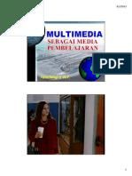 Multimedia Sebagai Media Pembelajaran 1.pdf