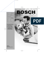 Bosch Frigorifero e Congelatore Duo System KGS3775_09