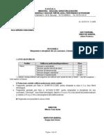 Nota_nr. 55970_programe_olimpiade_Tehnologii.pdf