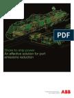 ABB Shore-to-ship power_brochure_11.2010_LR[1] Copy.pdf