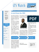 A word from the ZSE CEO.pdf
