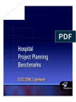 Cox-P - Benchmarking.pdf