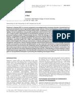 Hum. Mol. Genet.-2007-Thomas-R183-94.pdf