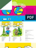 Brosura pentru FrancezA.pdf