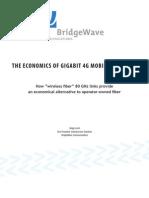 BridgeWave_WP_4G_Mobile_Backhaul