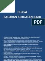 SeminarPuasa.pptx