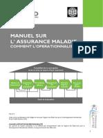 Manuel Sur lAssurance Maladie (1)