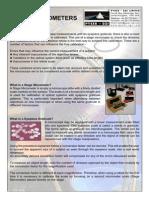 Stage Micrometers web.pdf