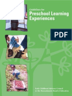 guidelines4preschool_2.pdf