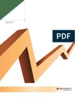 Swissquote Report.pdf