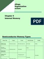 05_Internal Memory.ppt