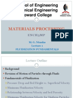 ENCH3MP_-_Lecture_2_2013_-_Fluidization_Fundamentals.pdf