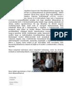 Vekerdy Tamás.pdf