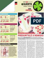 05-11-13-SUERTE-01.pdf