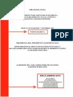SEGRETATO - audizione-schiavone-integrale-desecretato.pdf