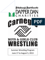 CBGC Wrestling Training Schedule 2.pdf